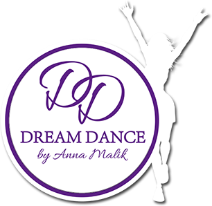 DREAM DANCE by Anna Malik
